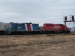 NPR 2286 & CP 776